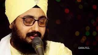 Nirmal Rasna Amrit Piyo Part 1 9_9_2015 Dhanola Dhadrianwale