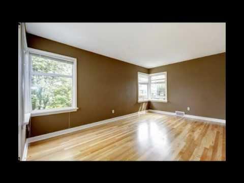 Hardwood Floor Refinishing San Diego Call Us At 619 567 8905 Youtube