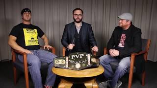pioneer valley pro wrestling