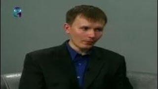 Урок 2. Особенности организации ЧОП, подбор объектов и сотрудников