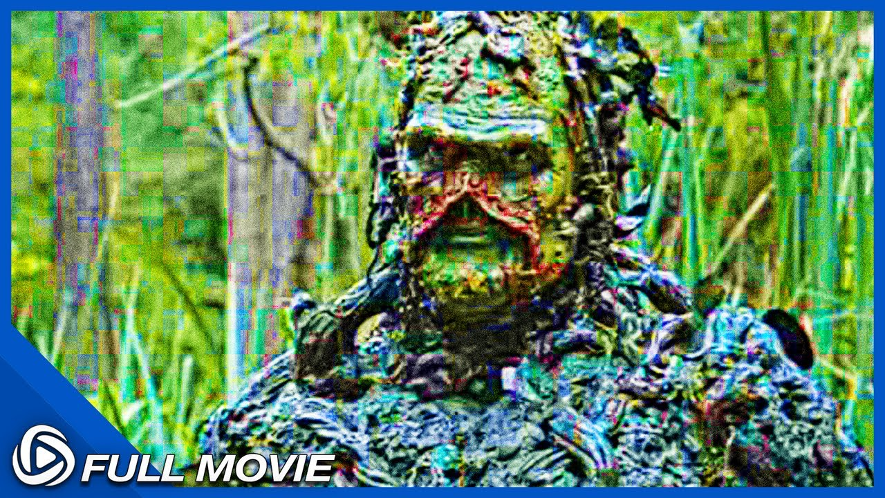 Download Swamp Thing   Full Movie   Wes Craven Sci-Fi, Horror Movie