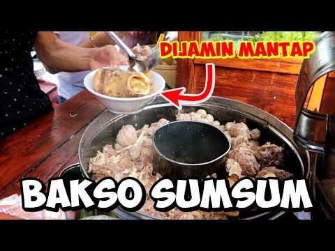 bakso-sumsum-jumbo-mantap---kuliner-surabaya