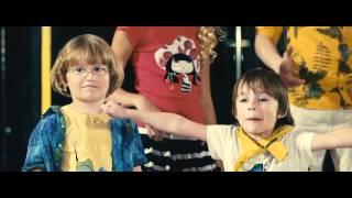 Няньки - Трейлер 1080p