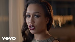 Watch Rebecca Ferguson I Hope video