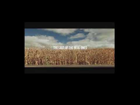 Fall Out Boy - The Last Of The Real Ones {hour version}