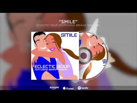 Smile Promo Edit