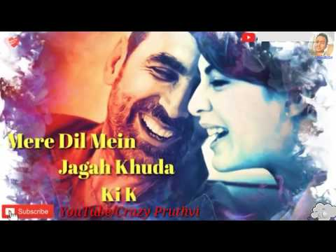 Sapna Jahan (Brothers) Unplugged Female Version Whatsapp Status 30s 2018