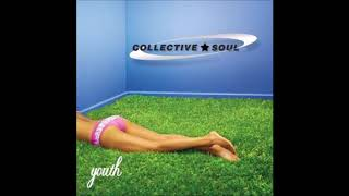 Watch Collective Soul Feels Like It Feels All Right video