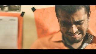 Delivery Boys-ன் கவலைகரமான நிலை - Foodie.Com | Award Winning Tamil Short Film