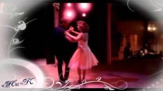 Грязные танцы Патрика Суэйзи часть 2.mpg