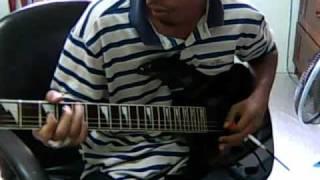 Download lagu kuku besi crossfire=cover version