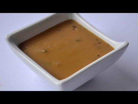 sauce-au-poivre-facile-et-rapide-avec-2-idées-de-recettes