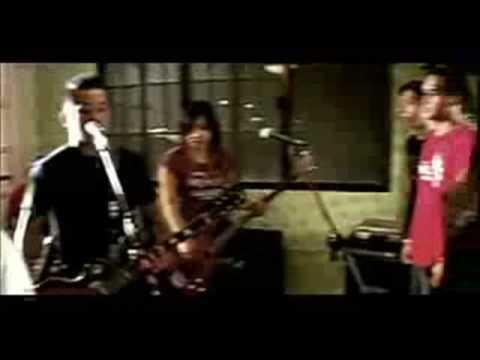 Urbandub cebuana hq music video youtube stopboris Choice Image