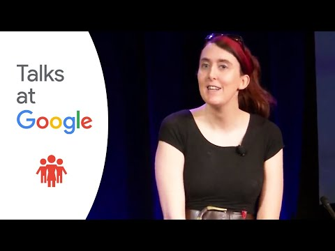 "Brianna Wu: ""9 Ways to Stop Hurting and Start Helping Women in Tech"" 