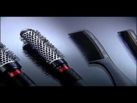 JAGUAR - Innovative Design for Excellent Salon & Hairdressing Scissors | Nazih Cosmetics