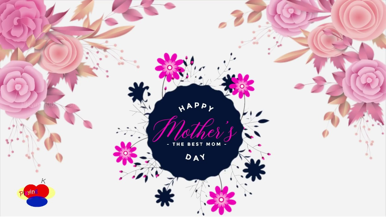 Happy Mother's Day 2019: Wishes Images, Messages, Status, Quotes and Photos for Whatsapp and Facebook