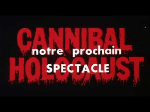 cannibal-holocaust-(1980/horreur)---bande-annonce-vf
