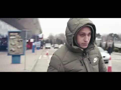 Valera Leovskii Feat Anatol Mârzenco - Veniți Frați