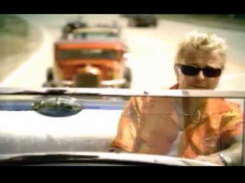 Brian Setzer Orchestra - In The Mood