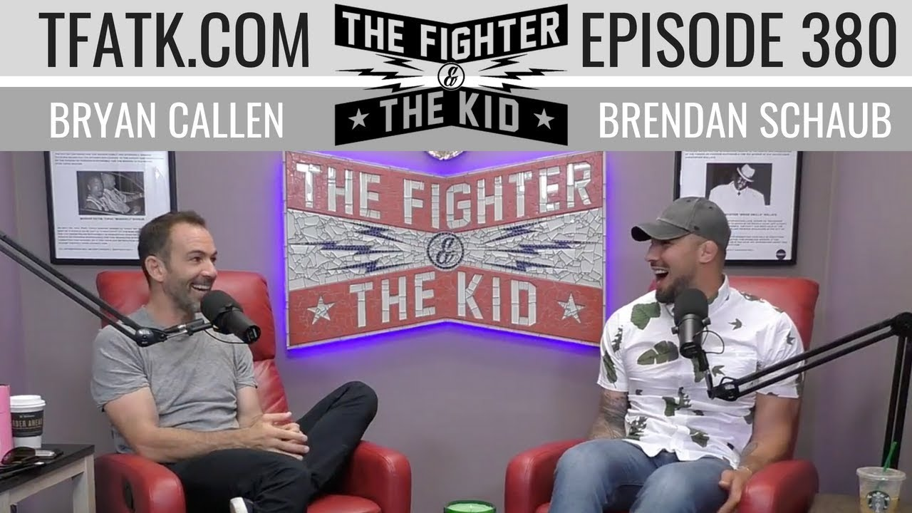 the-fighter-and-the-kid-episode-380