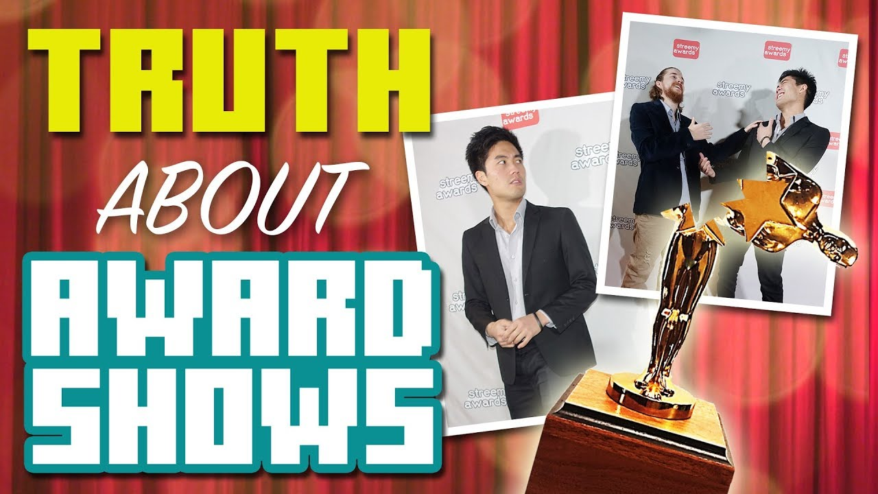 rant-on-award-shows