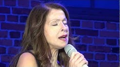Vicky Leandros - Ich Liebe Das Leben (Live in Hannover, INFA 2012)