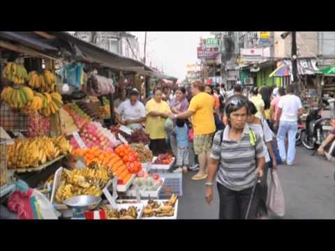 Subic Bay Olongapo