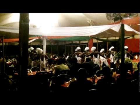 29 hours in Burundi.mp4
