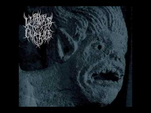 Lurker of Chalice - Fastened To The Five Point