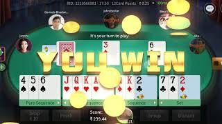 rummy cash game|real cash rummy|cash rummy|online rummy cash|free cash rummy|play rummy win cash| screenshot 4