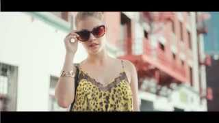 River Island - Exclusively in India Thumbnail