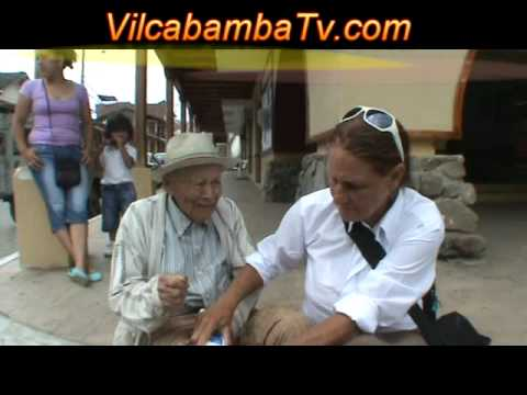 знакомства иностранцами эквадора