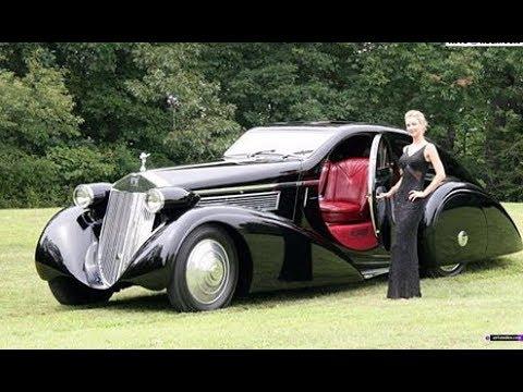 Запрет старых автомобилей? В Госдуме предложили запретить эксплуатацию старых автомобилей.