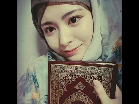 Aktor Korea Yang Beragama Islam - Info Korea 4 You