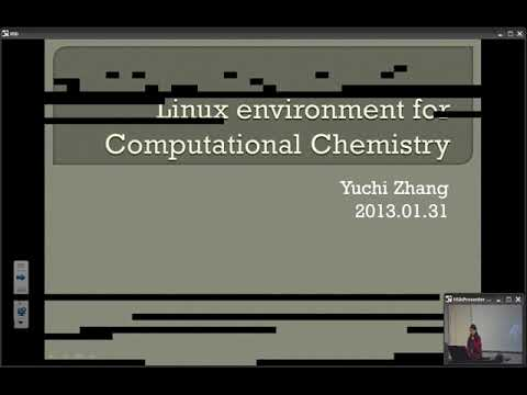 Chem792 01 31 2013, Lecture 7