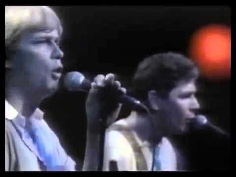 The Other Guy - Little River Band