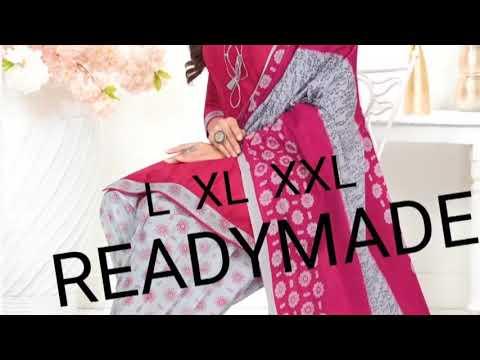 Designer sudi and kurthas redeymed tops