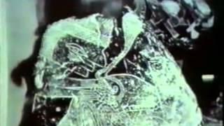 Воспоминания о будущем 2 - Тайны Богов.mp4