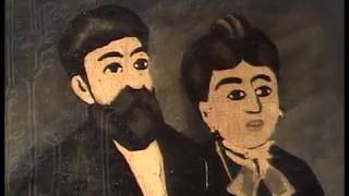 The Private Life of Joseph Stalin (full documentary)
