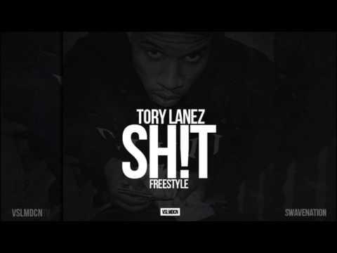 Tory Lanez - SH!T [Freestyle]