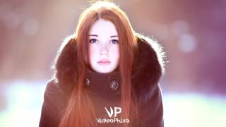 �������� ���� [Trance] Female Vocal Trance (February 2017) #121 ������