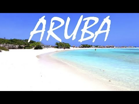 Aruba In The Caribbean | Is It Worth Visiting?