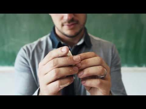Caleb Hawley - Little Miss Sunshine (Official Lyric Video)