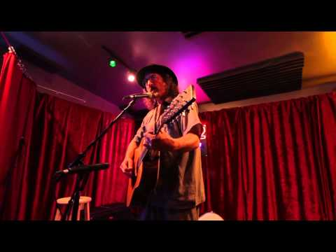 "James McMurtry - ""Ruby and Carlos"" 