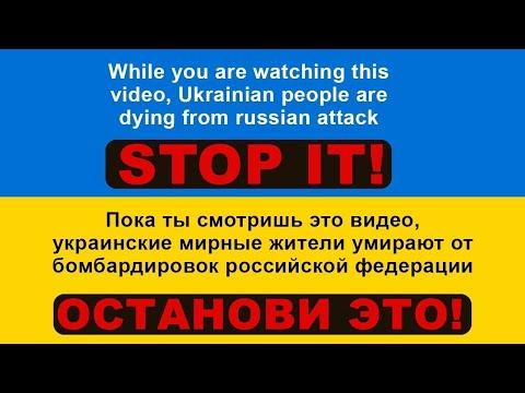 Pole vault fail funny video