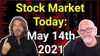 📈 stock market today: dis, dash, tsla ...