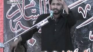 Zakir Habib Raza Jhandvi 19Ramzan2015 p2.mp4