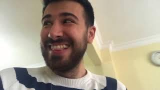 EVDE TÜM EŞYALARIN YERLERİNİ DEĞİŞTİRDİK | ANANE TEPKİ!!!