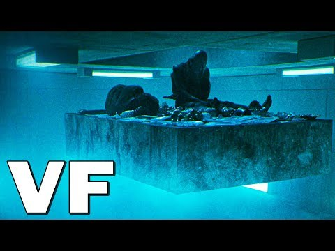 la-plateforme-bande-annonce-vf-(netflix,-2020)-science-fiction