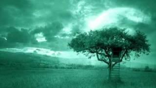 Oh Death By Jen Titus (Moxis Remix)